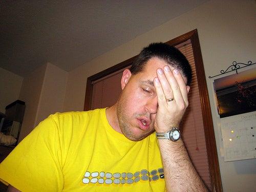 Deficiência de magnésio causa cansaço