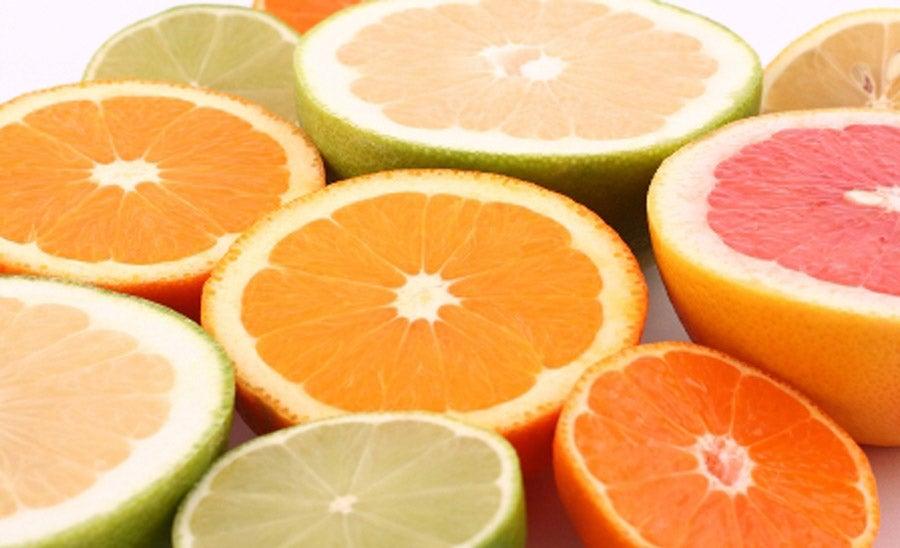 """É possível emagrecer com toranja (ou """"grapefruit"""")"""