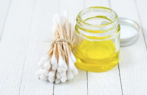 10 usos alternativos para o azeite de oliva que você não conhecia
