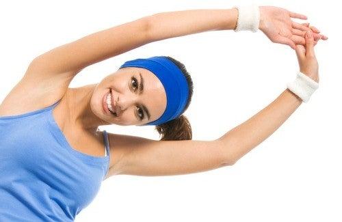Os melhores exercícios para queimar gordura
