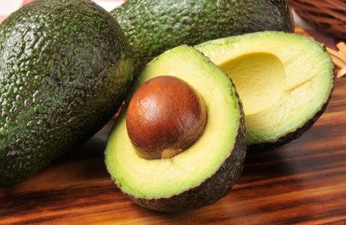 As frutas que ajudam a eliminar toxinas