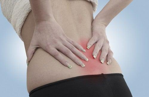 Como a deficiência de vitamina D afeta o nosso corpo?