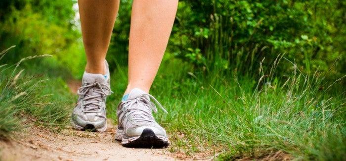 Os três melhores exercícios para a sua saúde