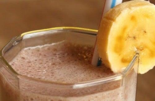As melhores vitaminas para te ajudar a perder peso
