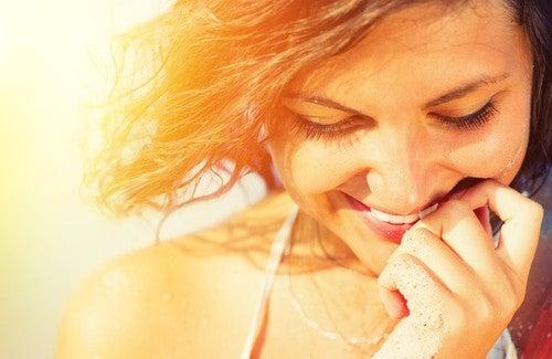 5 plantas para melhorar seu estado emocional