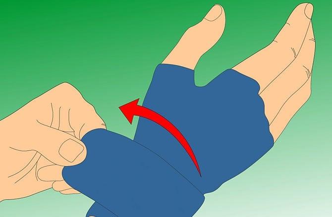 guantes-compresión