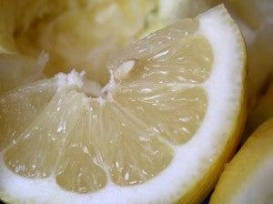 limon4