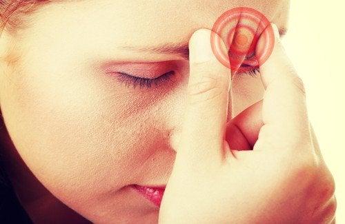 A síndrome da fadiga crônica (SFC) na mulher