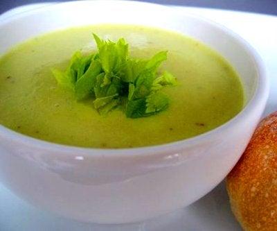 sopa-salsao