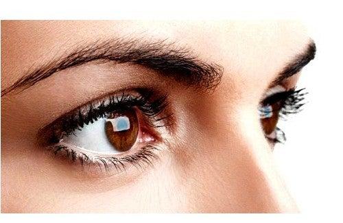 12 dicas para ter lindas sobrancelhas