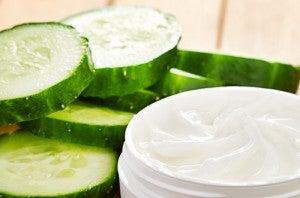 Receita natural para esfoliar a pele