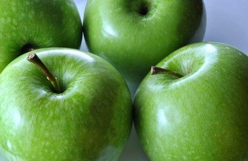 6 alimentos que nos protegem contra o diabetes