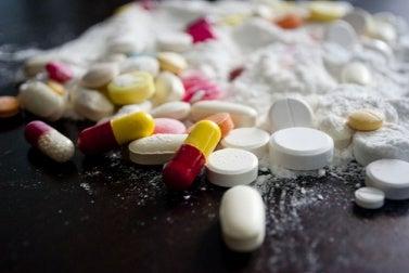 Medicamentos-para-dejar-de-fumar