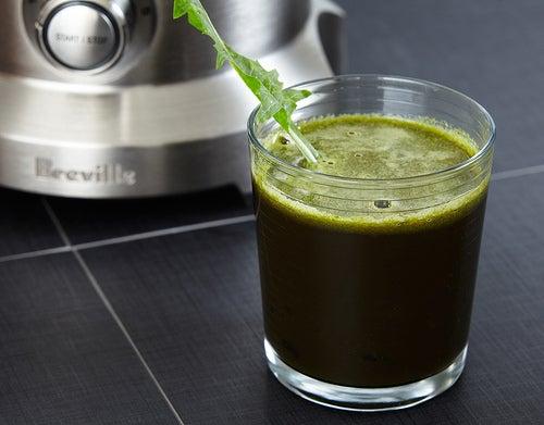 bebidas para uma dieta saudável