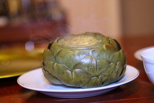 alcachofa-foodiesathome