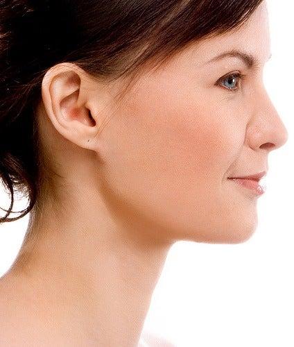Manchas na pele podem prejudicar sua beleza