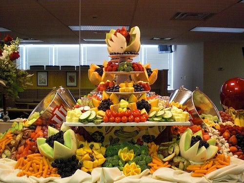 frutas que fazem bem para saúde