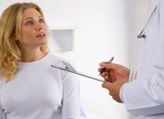 6 números que você deve conhecer para cuidar da sua saúde