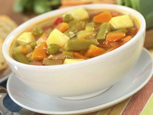 sopa_de_verduras