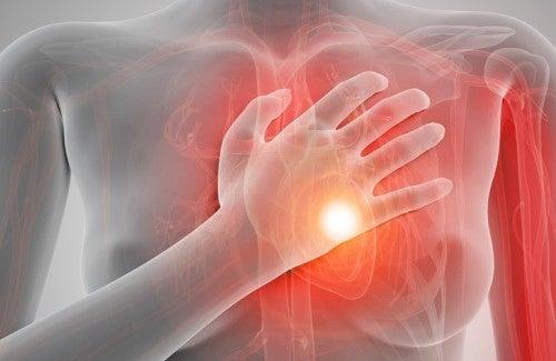 Como prevenir doenças cardíacas na mulher?