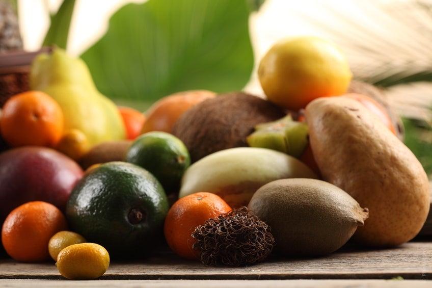 Frutas-e-verduras2
