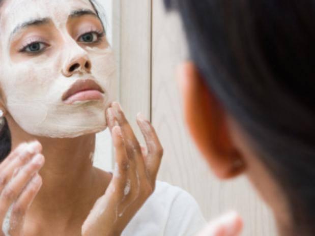 Limpieza-facial1