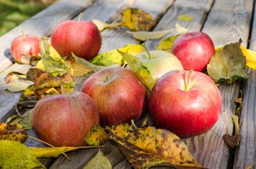 Manzanas-2