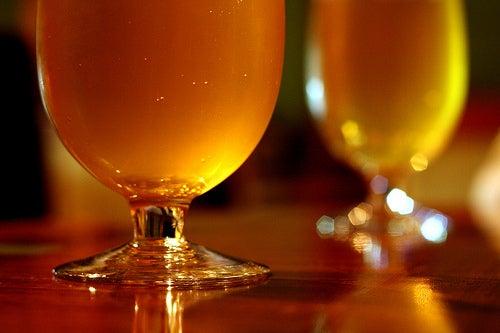 bebida-Acedip