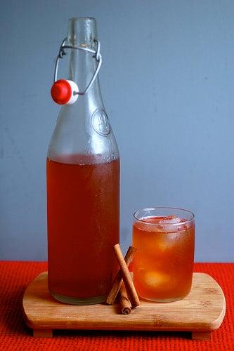 bebida-canela-sweetbeetandgreenbean