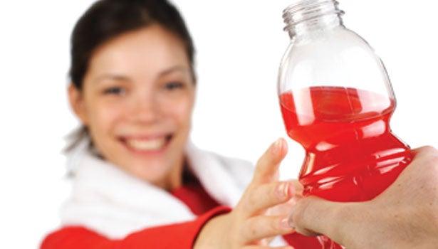 bebidas-energéticas