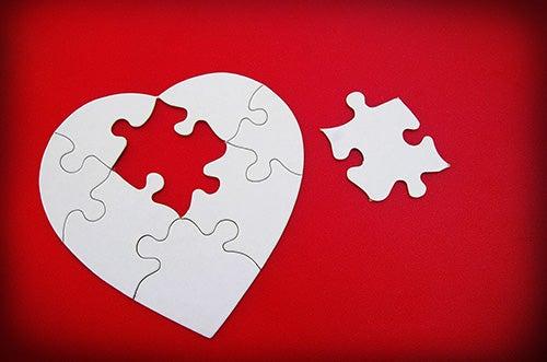 corazon-pieza