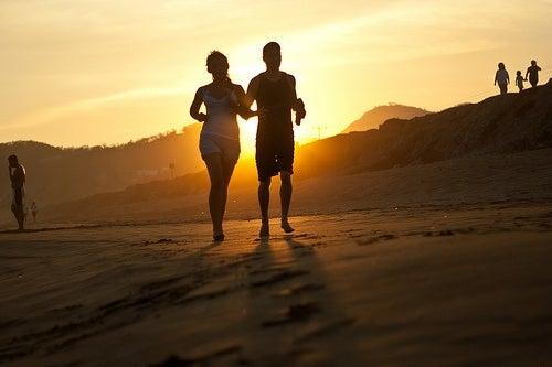 es-saludable-correr-en-ayunas