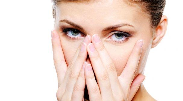 Dicas para rejuvenescer a região dos olhos