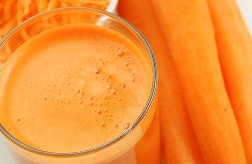 Alimentos que ajudam a reduzir os triglicerídeos