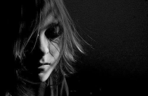 4 diferenças entre a tristeza e a depressão