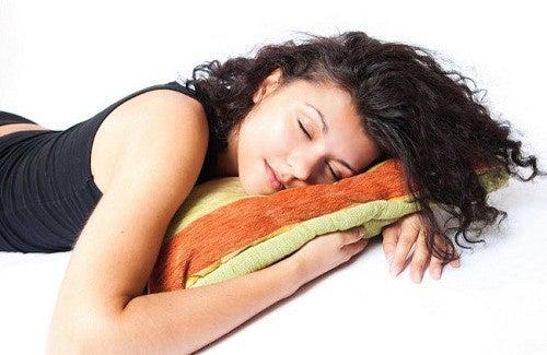 Qual é a quantidade ideal de horas que deveríamos dormir?