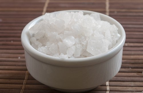 14 benefícios do magnésio