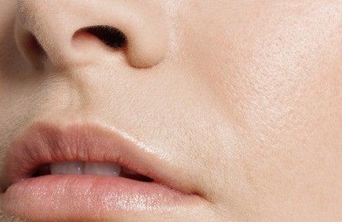 10 alimentos para hidratar a pele