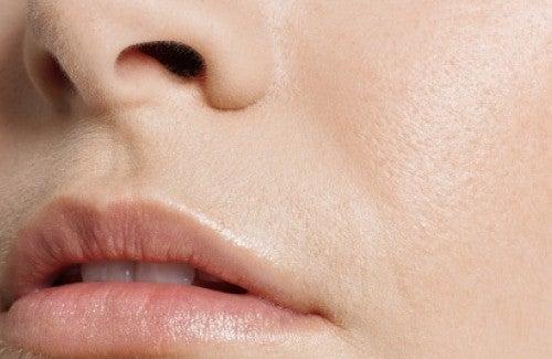 10 alimentos que hidratam a pele