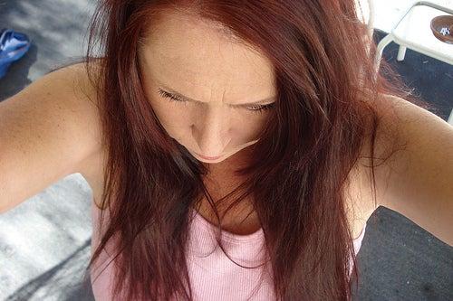 cabello-seco3