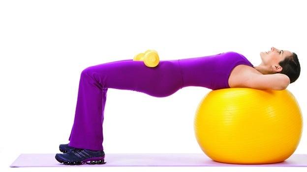 exercicio-bola