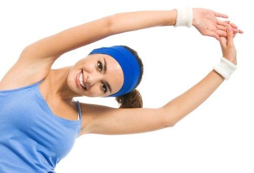 exercicios-queimar-gorduras