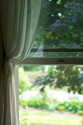 janela-abierta-Chiots-Run