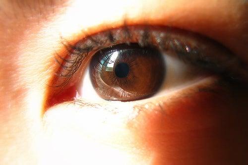olho-marron-starbooze
