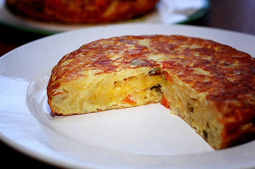 tortilla-formalfallacy-Dublin