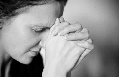 11 alimentos que podem ajudar a combater a ansiedade