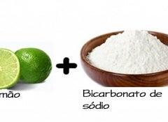 Bicarbonato-de-sodio-y-limón-590x325