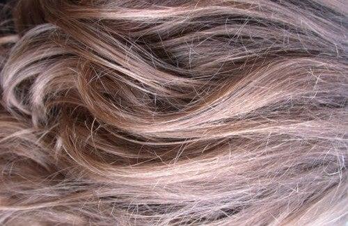 Máscaras naturais para tratar a opacidade do cabelo