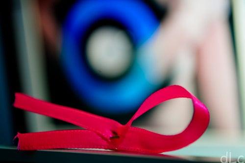 Fatores de risco do câncer de mama