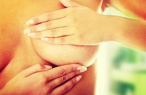 Câncer de mama: coisas que devemos saber